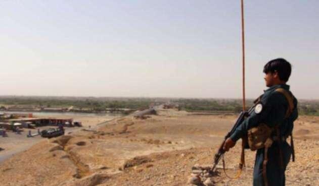 Afganistán.jpg