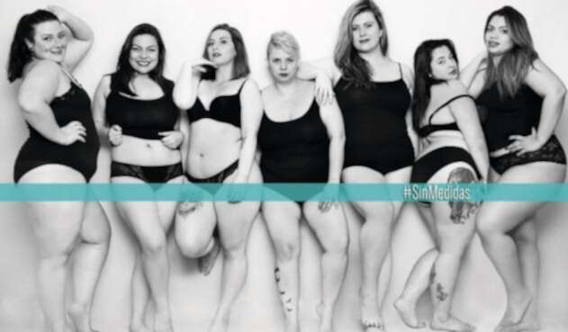 Agencia-Plus-Fashion-Agency.jpg