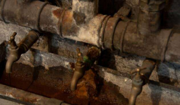 Agua-LAFm-Ingimage.jpg