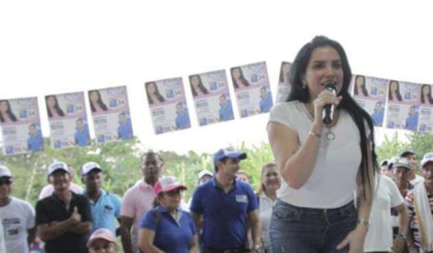AidaMerlanoFotoFacebook.jpg