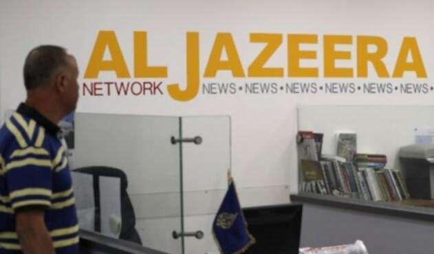 Al-Jazeera-AFP.jpg