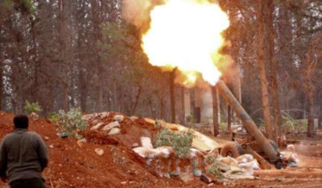 Al-Qaeda-LAFM-AFP.jpg