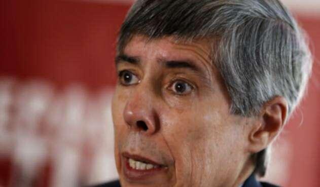 Alan-Jara-Colprensa-Juan-Páez-1.jpg