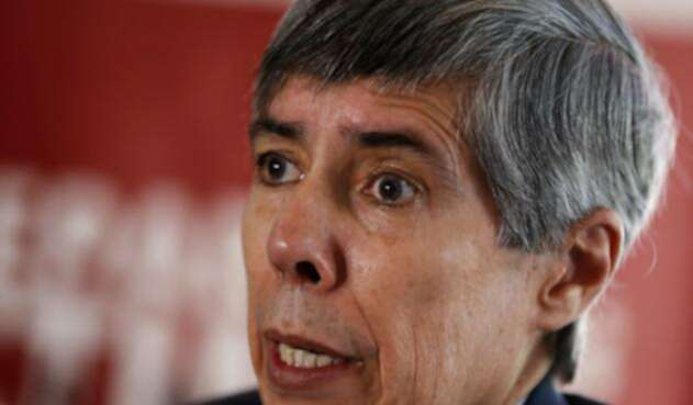 Alan-Jara-Colprensa-Juan-Páez.jpg