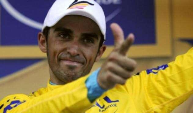 Alberto-Contador-AFP.jpg
