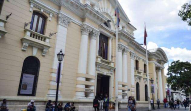 AlcaldíadeCaracas.jpg
