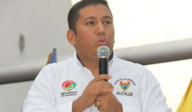 Alcalde-de-Girardot-Archivo-RCN-Radio1.jpg