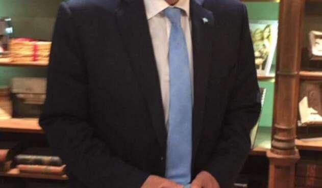 Aldo-Pignanelli.jpg