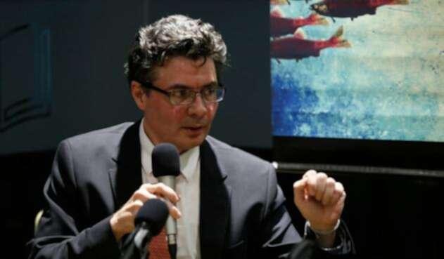 Alejandro-Gaviria-LA-FM-Colprensa.jpg