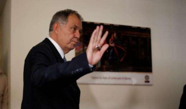 Alejandro-Ordóñez-_Colprensa-Juan-Páez.jpg