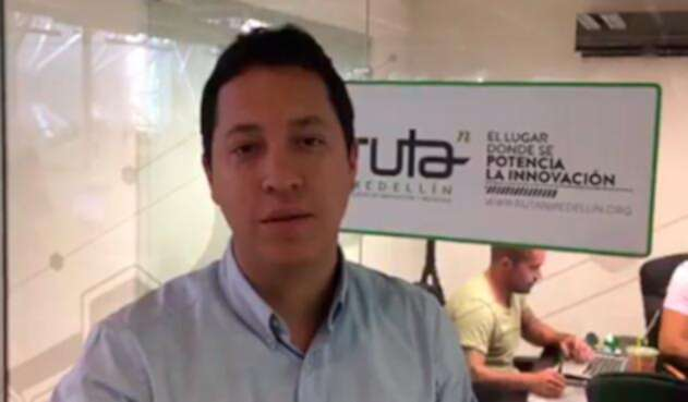 AlejandroFranco.jpg