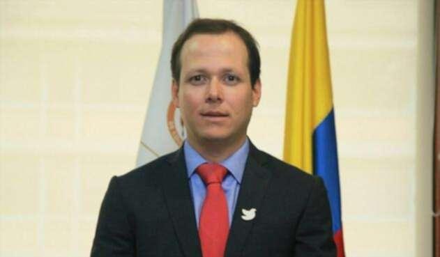 AlejandroMayaSeguridadVialCOLPRENSA.jpg