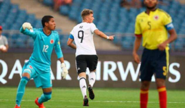 Alemania-Colombia-sub-17-@DFB_Team_EN.jpg