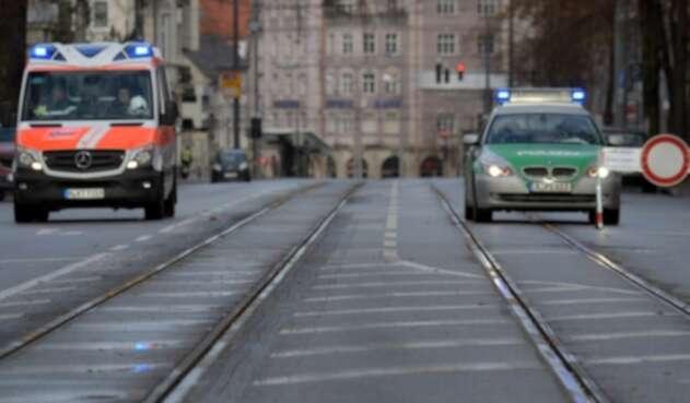 Alemania-LAFM-AFP.jpg