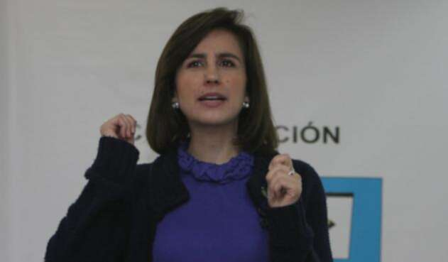 Alexandra-Rojas-Lopera-Colprensa.jpg