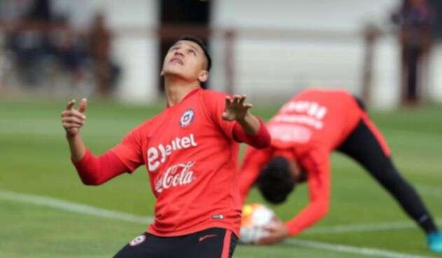 Alexis-Sanchez-LAFm-AFP.jpg