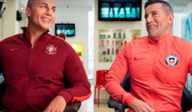 Alexis-y-Ronaldo.jpg