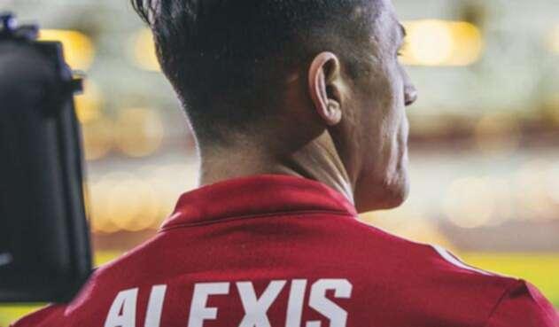 AlexisSanchezUnitedRefOficial.jpg
