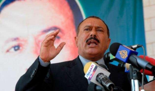 Ali-Abdala-Saleh.jpg