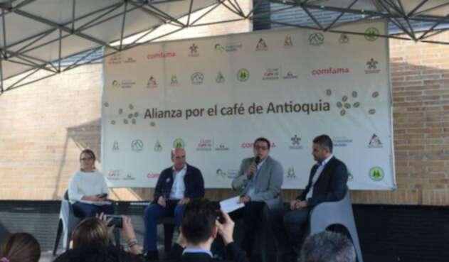AlianzacafeterosAntioquiaLAFM.jpg