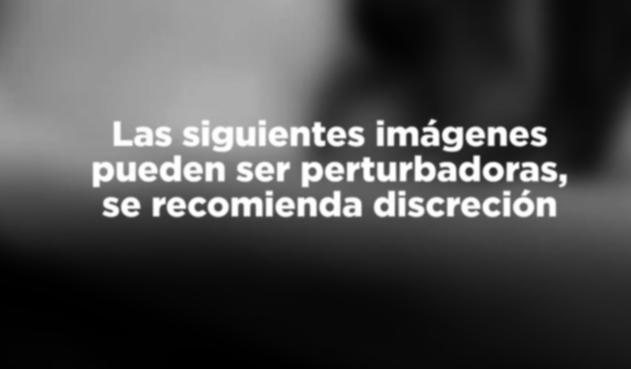 AliciaMachadoIMAGENESSENSIBLES1.png