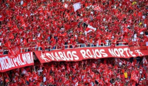 Amércica-de-Cali-Colprensa-Raúl-Palacios-QHubo-Cali.jpg