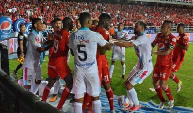 América-Junior-Colprensa.jpg