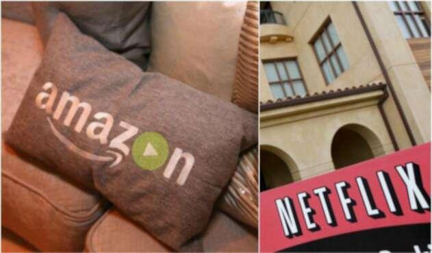Amazon-Netflix-LAFm-AFP.jpg
