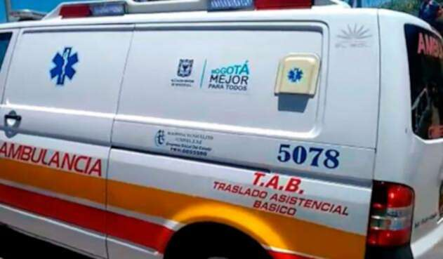 Ambulancia-Video-suministrado-a-la-FM.jpg