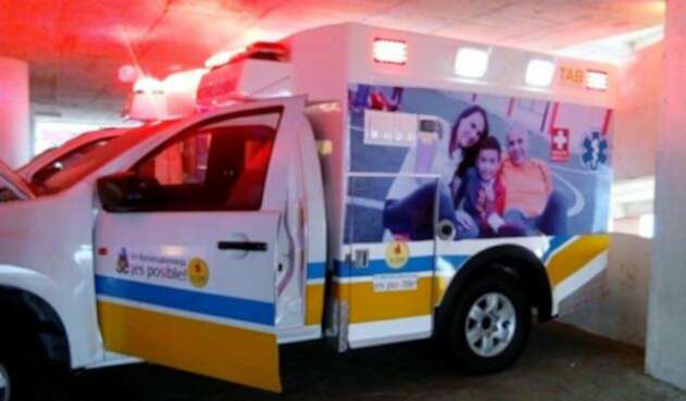 Ambulancia-barrancabermeja-Suministrada.jpg