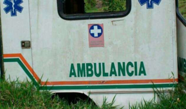 Ambulancia1.jpg