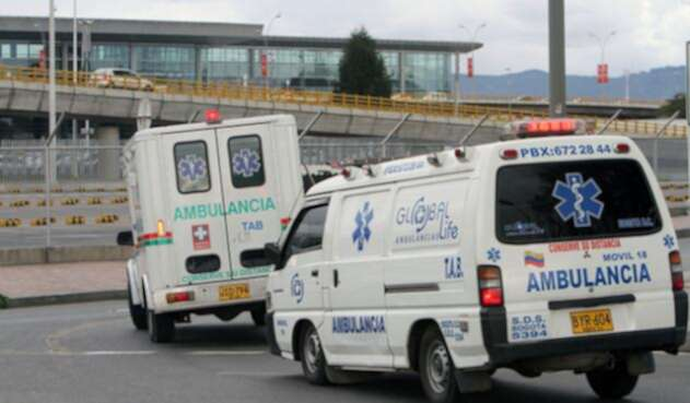 Ambulancias-LA-FM-Colprensa.jpg