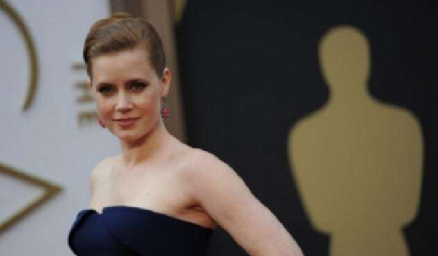 Amy_Adams_afp.jpg
