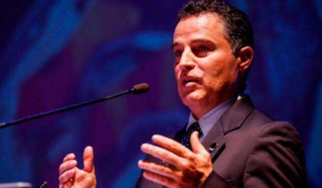 Aníbal-Gaviria-Correa-alcalde-de-Medellín_COLPRENSA.jpg