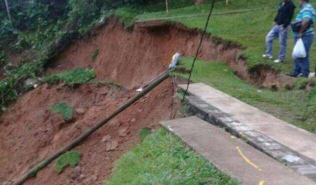 Andes-Antioquia-LA-FM-@Davidzame25.jpg