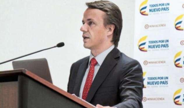 Andrés-Escobar-viceministro-de-Hacienda-MinHacienda.jpeg