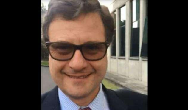 Andrade-foto.jpg