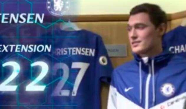 Andreas-Christensen.jpg