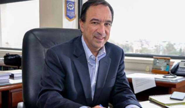 Andres-Ortiz-secretario-de-planeación-de-Bogotá-Oficial.jpg