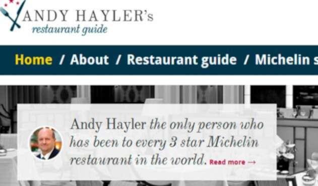 AndyHayler.jpg
