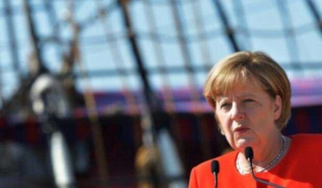 Angela-Merkel-AFP.jpg