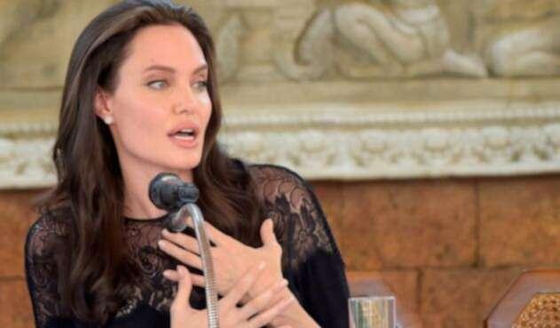 Angelina-Jolie-LA-FM-AFP.jpg