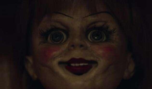 Annabelle1.jpg