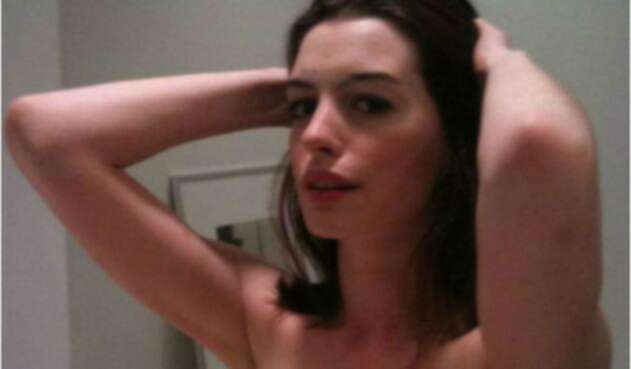 Anne-Hathaway5.jpg