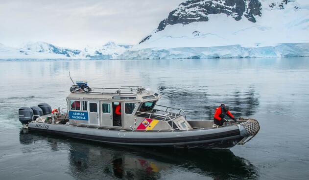 Antartida-LA-FM.jpg