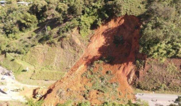 Antioquia-LA-FM-Gobernación.jpg