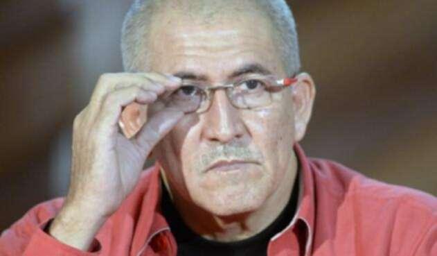 Antonio-García-AFP.jpg