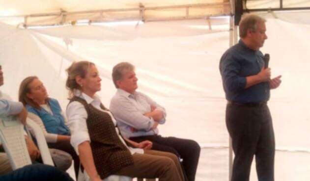 Antonio-Guterres-Suministrada-a-LA-FM.jpg