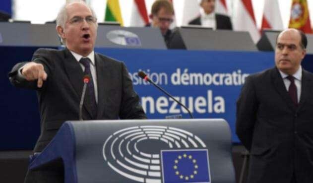 AntonioLedezmaenEuropaAFP.jpg