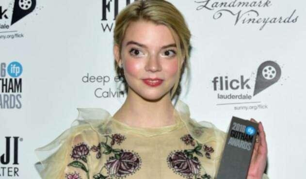 Anya-Taylor-Joy-AFP.jpg